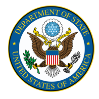 Department of state - United States of America
